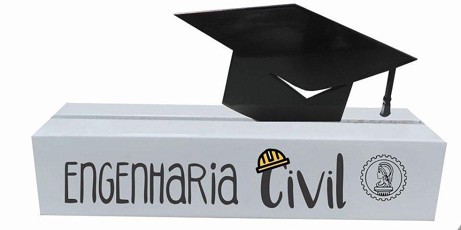 07-01-PP11 Decor de Mesa - Engenharia civil