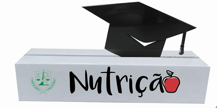 07-01-PP17 Decor de Mesa - Nutrição