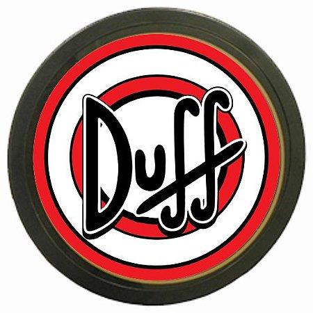 3072-008CF Quadro luminoso com fio  - Duff