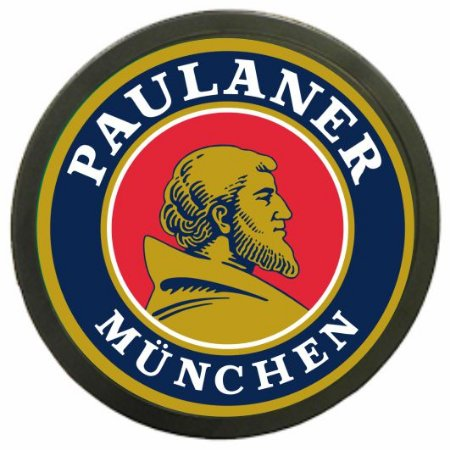 3072-011CF Quadro luminoso - Paulaner