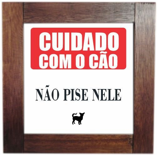 3094PP-015 Quadro Poster - Pise