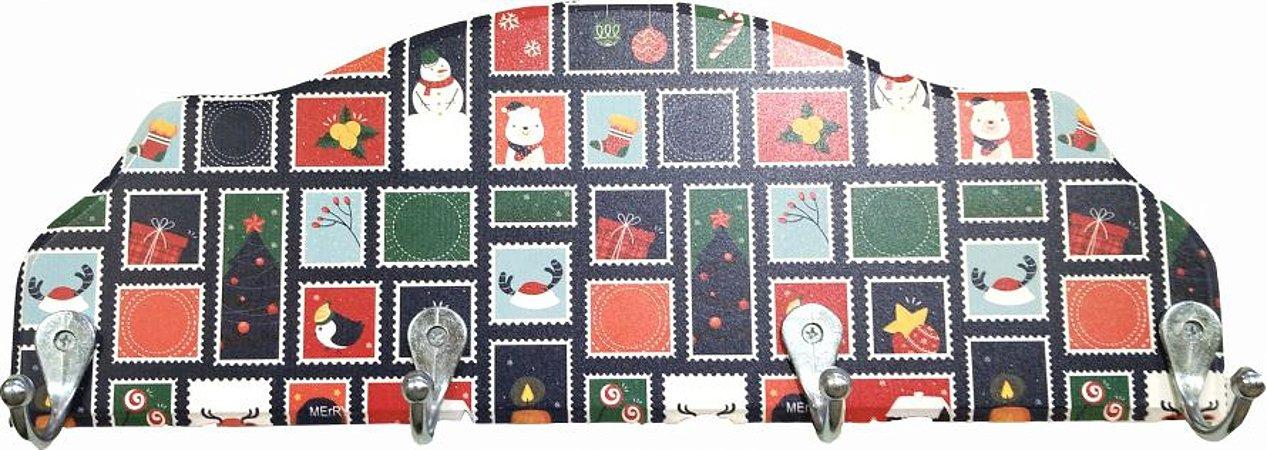 1435 Porta Chaves - Selos Natal