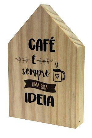 07-05-014 Decor Casinha - Boa idéia