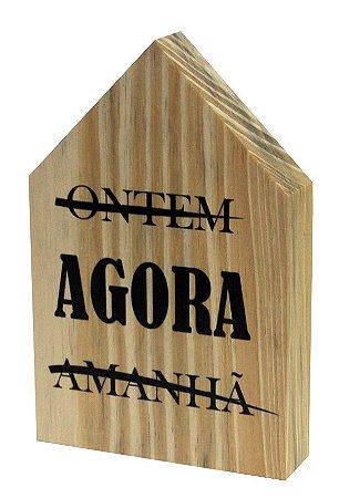 07-05-016 Decor Casinha - Agora
