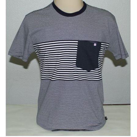 Camisa Slim Fit Nicoboco 23145