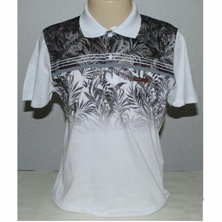 Camisa Polo Mormaii 54944