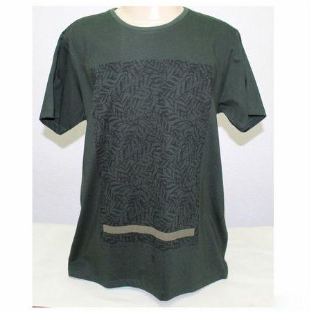 Camiseta Ezutus 19460