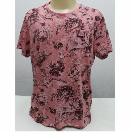 Camiseta Svk 1230443