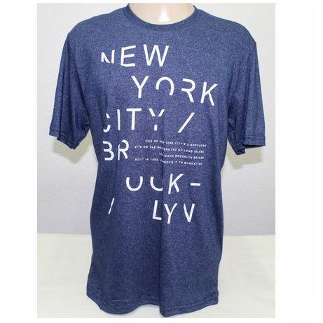 Camiseta Rechsul 67633