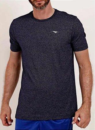 Camiseta Esportiva Penalty Duo Masculina Azul Marinho 3106726090