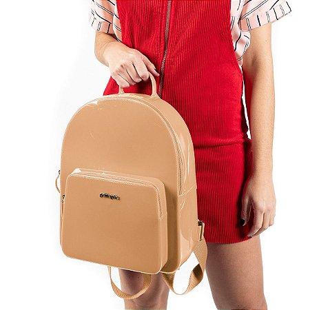 Bolsa Petite Jolie Kit J-Lastic PJ2032