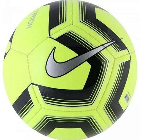 Bola Nike Fut Campo Pitch Training