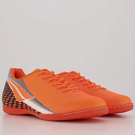 Tênis Chuteira Penalty Lider XX Futsal