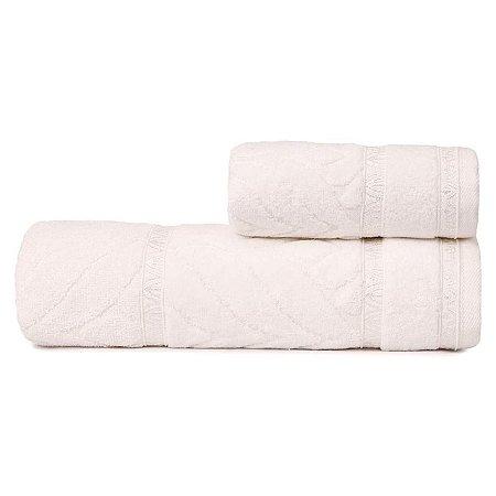 Toalha de Rosto Ambiance Atlântica 50cm x 70cm