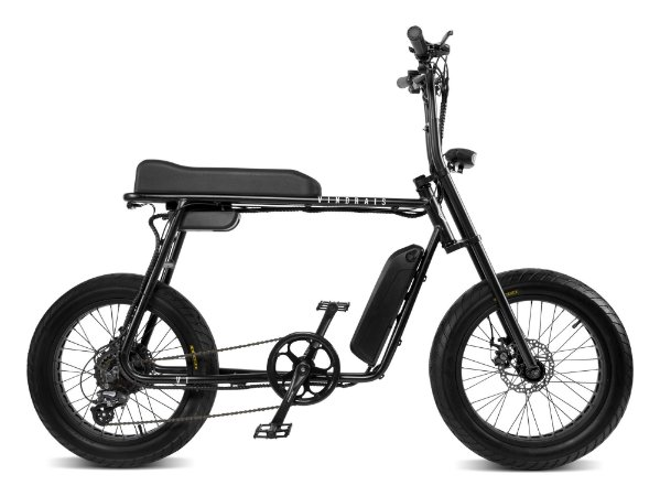 Vindrais e-bike V1