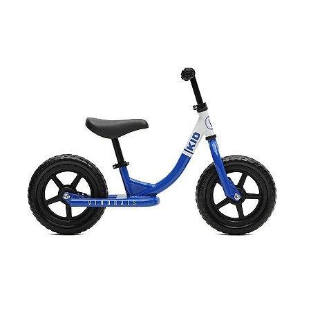 Vindrais Balance Bike - KID