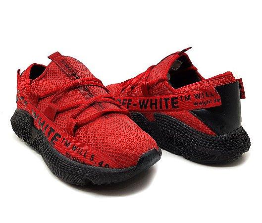 Adidas OFF WHITE
