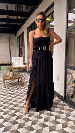 Vestido Flawless