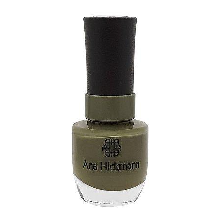 ESMALTE ANA HICKMANN 9 ML - FAUNA