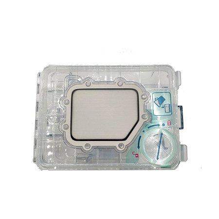 Reservatório de Água CPAP Resmart BMC - GII