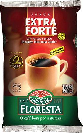 Café Floresta Extra Forte 250g