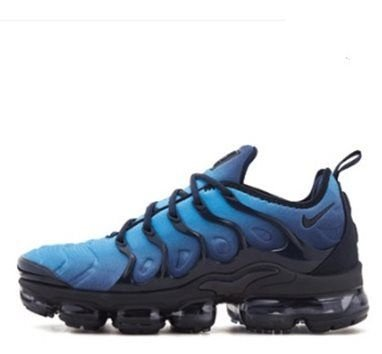 TÊNIS NIKE AIR VAPORMAX PLUS - AZUL