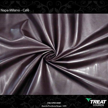 Napa Milano Café