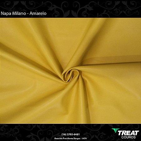 Napa Milano Amarelo