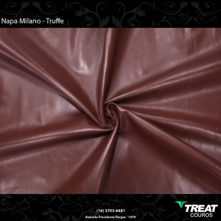 Napa Milano Truffe