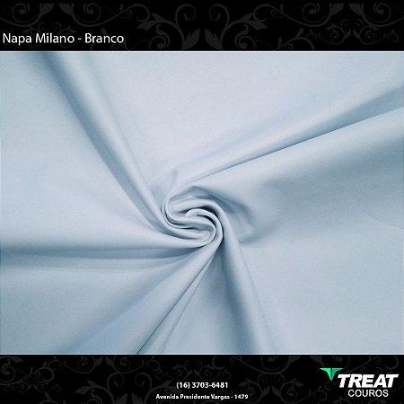 Napa Milano Branco