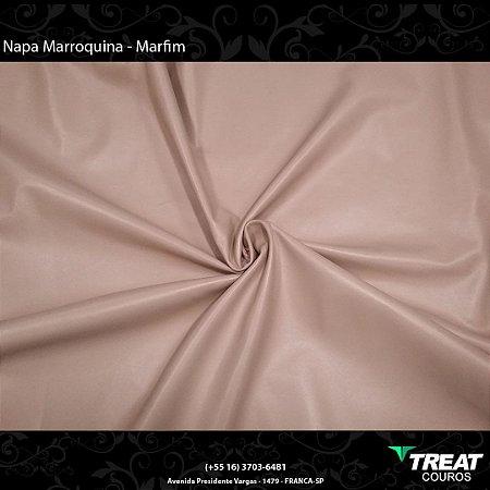 Napa Marroquina Marfin