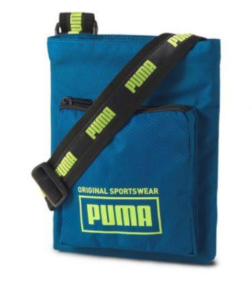 Bolsa Puma Sole Portable 076926-03