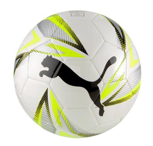 Bola Puma Ftblplay Big Cat Ball 083292-11