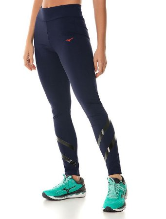 Calça Mizuno Legging Creation 2.2 New 4146056-104