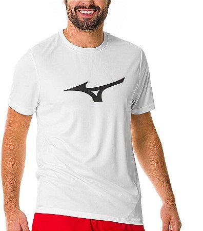 Camiseta Mizuno Spark 4145078-01