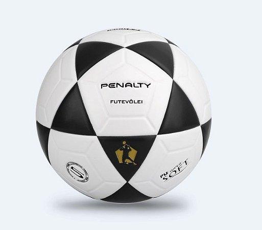 Bola Penalty Futevôlei Xxi 521310-1110 BC/PT