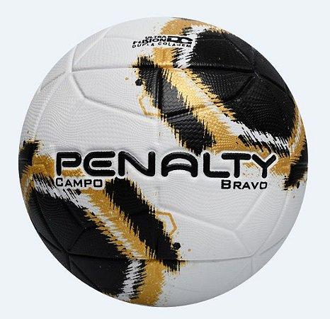 Bola Penalty Campo Bravo Xxi 521298-1340 BC/DO/PT