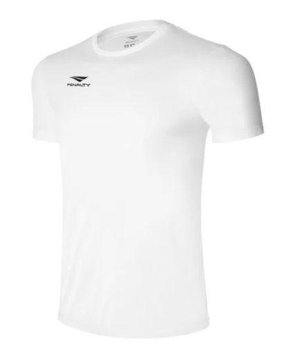 Camiseta Penalty X 310603-1000 BC