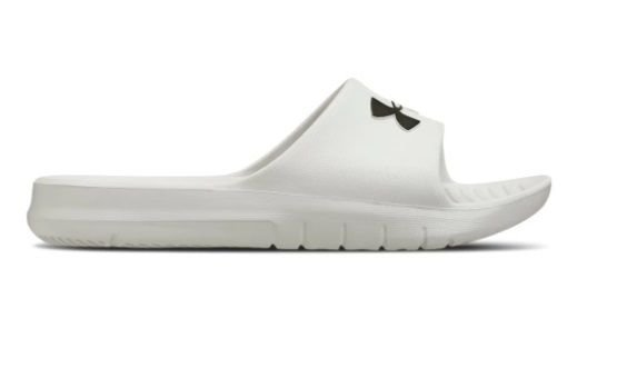 Chinelo Under Armour Core 3023490-102