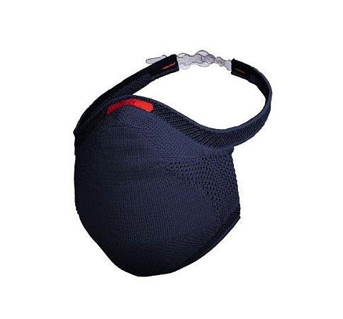 Mascara Fiber Knit Sport Z754 8192 Azul