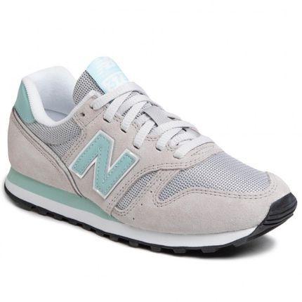 Tênis New Balance 373 Wl373ba2