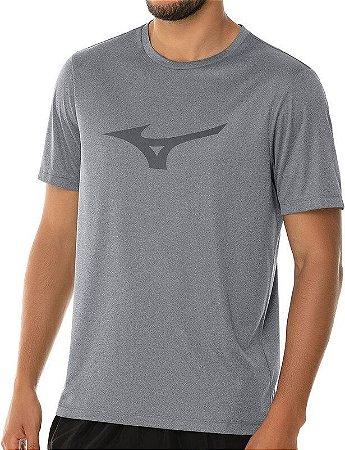 Camiseta Mizuno Spark 4145078-9520