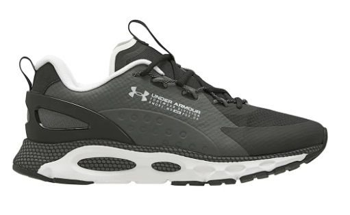 Tênis Under Armour Hover Summit 2 3025298 Bkpgwh
