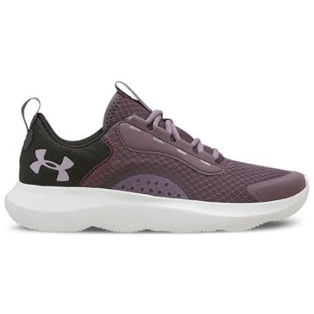 Tênis Under Armour Charged Victory 3025299-501 Apblmp