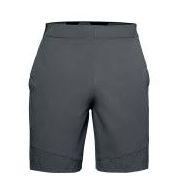 Short Under Armour Vanish 1328654-012 Pgy/BK