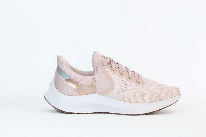 Tênis Nike Air Zoom Winflo 6 Aq8228-200