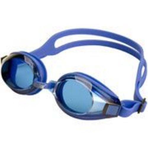 Óculos Leader Power 207