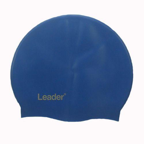 Touca Leader Silicone 224