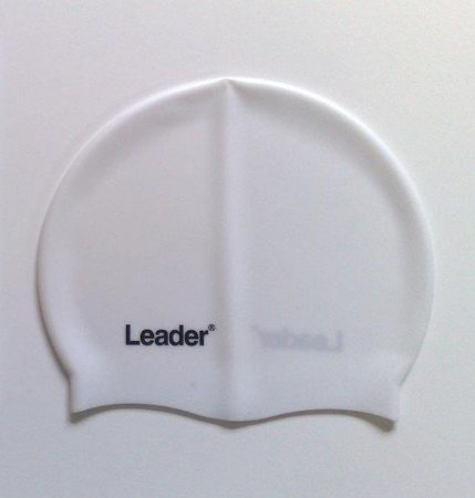 Touca Leader Silicone 226