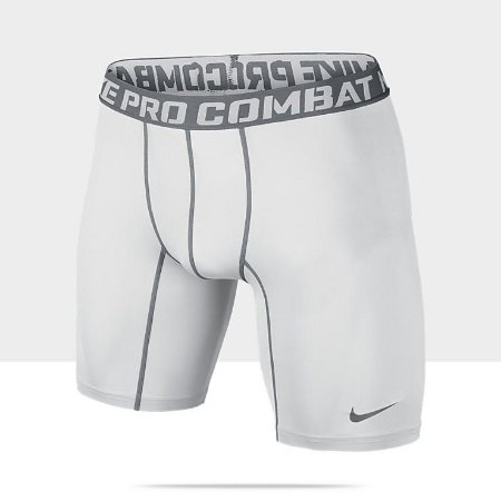 Shorts Nike Core Compression 6 2.0 519977-100